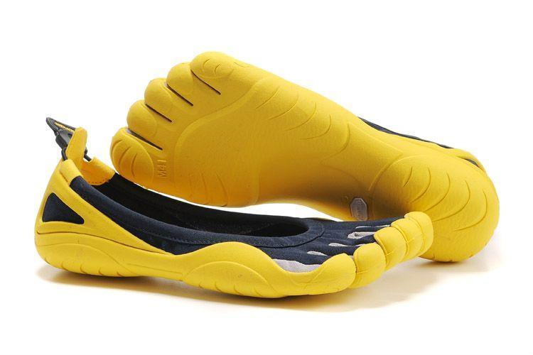 vibram rubber rain shoes online shoe store classic blue black 1
