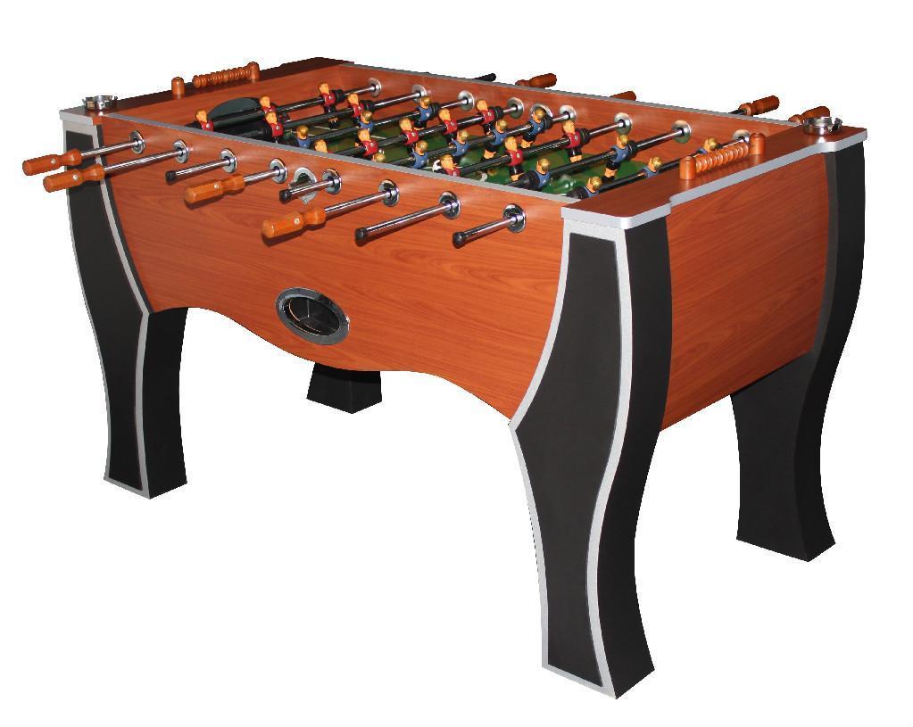 Soccer table football table 1