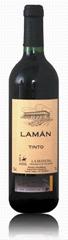 干紅葡萄酒 - 醇美厚重 羅曼