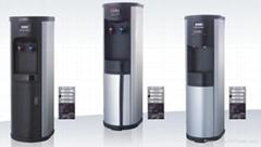 Discount/Ro water dispenser