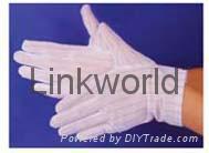 Anti-static Glove