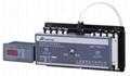 HYCQ5B-100/4P双电