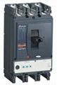 HYCM8系列塑料外壳式断路器
