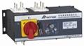GLOQ1-100/4P双电源