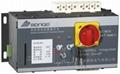 GLOQ1-63/4P双电源自