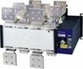 GLOQ1-3200双电源自动