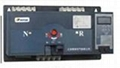 HYCQ5-63/4P双电源自