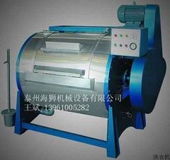 海獅工業洗衣機