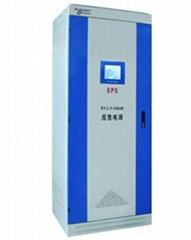 三相照明混合型EPS(應急電源)