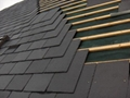 China good roofing slate tile  1