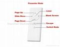 wireless mouse presenter  3