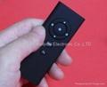 wireless mouse presenter  5