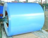 ppgi prepainted steel coil