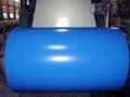 ppgi prepainted steel coil 2