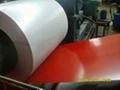 ppgi prepainted steel coil 3