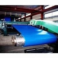 ppgi prepainted steel coil 5