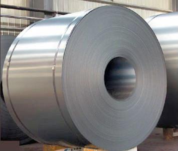 gi ga  anized steel coil 3