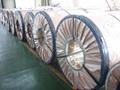 gi ga  anized steel coil 4