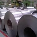 gi ga  anized steel coil 5