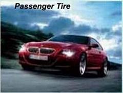 Radial Car Tire/Tyre