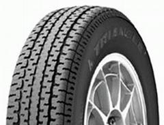 LTR tires