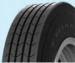 truck tire/tyre