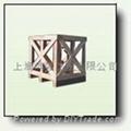 上海木制包装箱 3