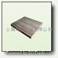 上海木制托盘 3