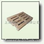 上海木制托盘 4