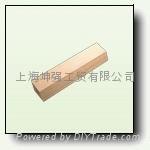 上海多层板长条 3