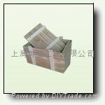 上海木制包装箱 5
