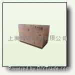 上海胶合板包装箱 3