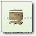 上海胶合板包装箱 4
