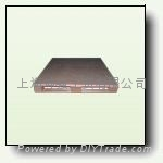 上海胶合板托盘