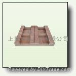 上海胶合板托盘 5