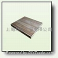 上海木质托盘 4