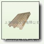 上海木质托盘 5