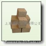 上海托盘脚墩 2