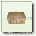 上海托盘脚墩 4