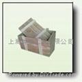 上海包装箱厂长期供应木制包装箱 5