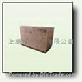 上海包装箱厂长期生产免熏蒸包装