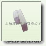 上海多层板长条 2