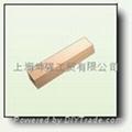 上海多层板长条 4