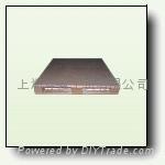 上海托盘厂长期供应免熏蒸托盘 1