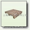 上海托盘厂长期供应木制托盘 2