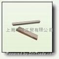 上海包装箱厂长期供应多层板长条 1