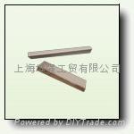 上海包装箱厂长期供应多层板长条