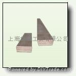 上海包装箱厂长期供应多层板长条 2