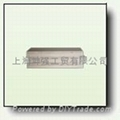 上海包装箱厂长期供应多层板长条 3
