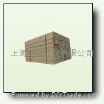 上海包装箱厂长期供应多层板长条 4
